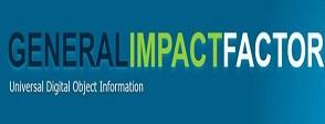 نتيجة بحث الصور عن The General Impact Factor